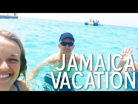 Jamaica Vacation 3.0