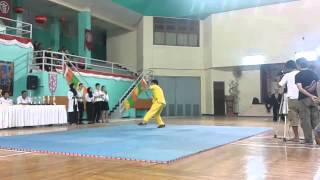 Video Randy Pangalila behind the scenes Jagoan Wushu download MP3, 3GP, MP4, WEBM, AVI, FLV Desember 2017