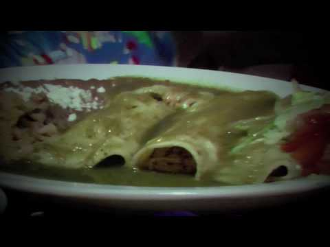 Mexican Food Tucson - Nana's Kitchen, the best Mexican food in Tucson, AZ