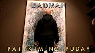 PATIKIM NG PUDAY GTA SHORT FILM   BADMAN GTA PART 33