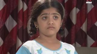 Ashta Chamma (అష్టా చమ్మా)  - Episode 1209 ( 22 - June - 17 )