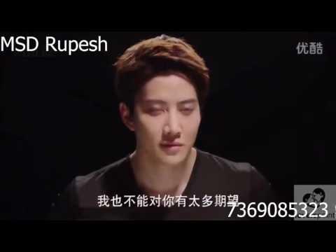 Kaabil Hoon Full Video Song HD 2017 Korean...
