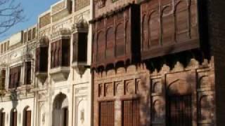 Pyara Pakistan- Abrar Ul Huq
