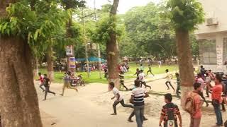 Video Quota Reform Movement 'BCL men' attack Rajshahi University students download MP3, 3GP, MP4, WEBM, AVI, FLV Juli 2018