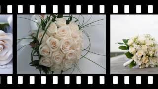 Открытка с Днем свадьбы  720