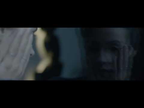 """""""ETERNELLE"""" Trailer #2"""