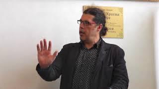 видео Історія ідей