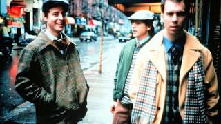 BEN FOLDS FIVE - live in London, England 1999-12-14