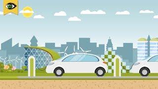 Die Zukunft unserer Umwelt - Nachhaltige Entwicklung  - Klimawandel- Zukunft Doku - Schlaumal