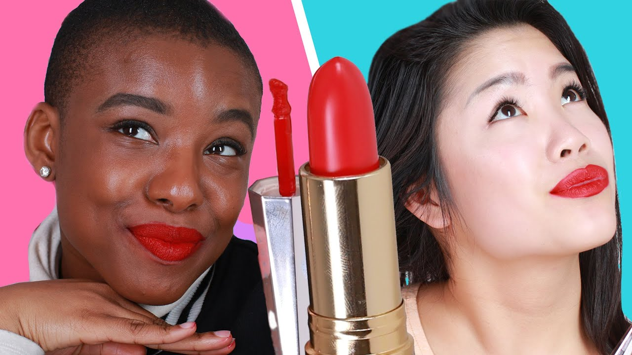 women-try-one-shade-fits-all-lipsticks