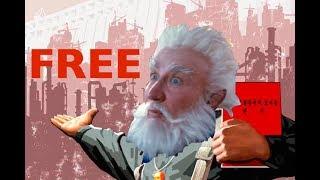 JAJ FRORF GIVES FREE HANDJOBS - YTP