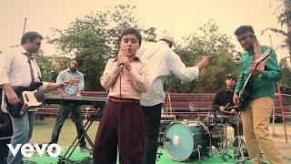 Faridkot - Mahi Ve