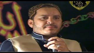 muhammad ﷺ ke ghulamon ka kafan mela nahin hota by shahbaz qamar fareedi