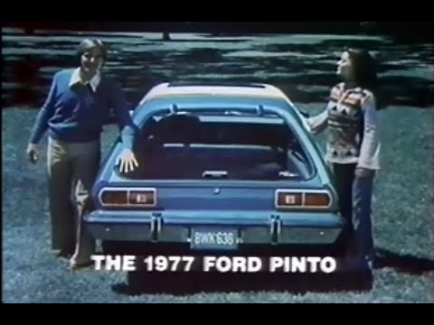 December 6, 1976 commercials