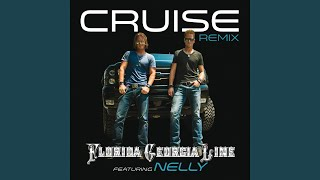Soundhound Cruise By Florida Georgia Line Nelly
