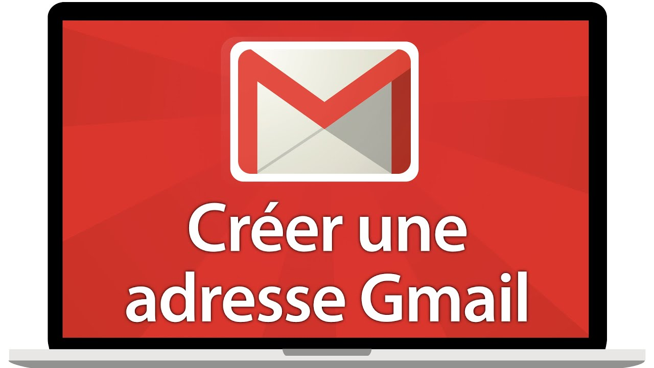 Mail adresse at