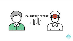 How is technology changing the healthcare sector?