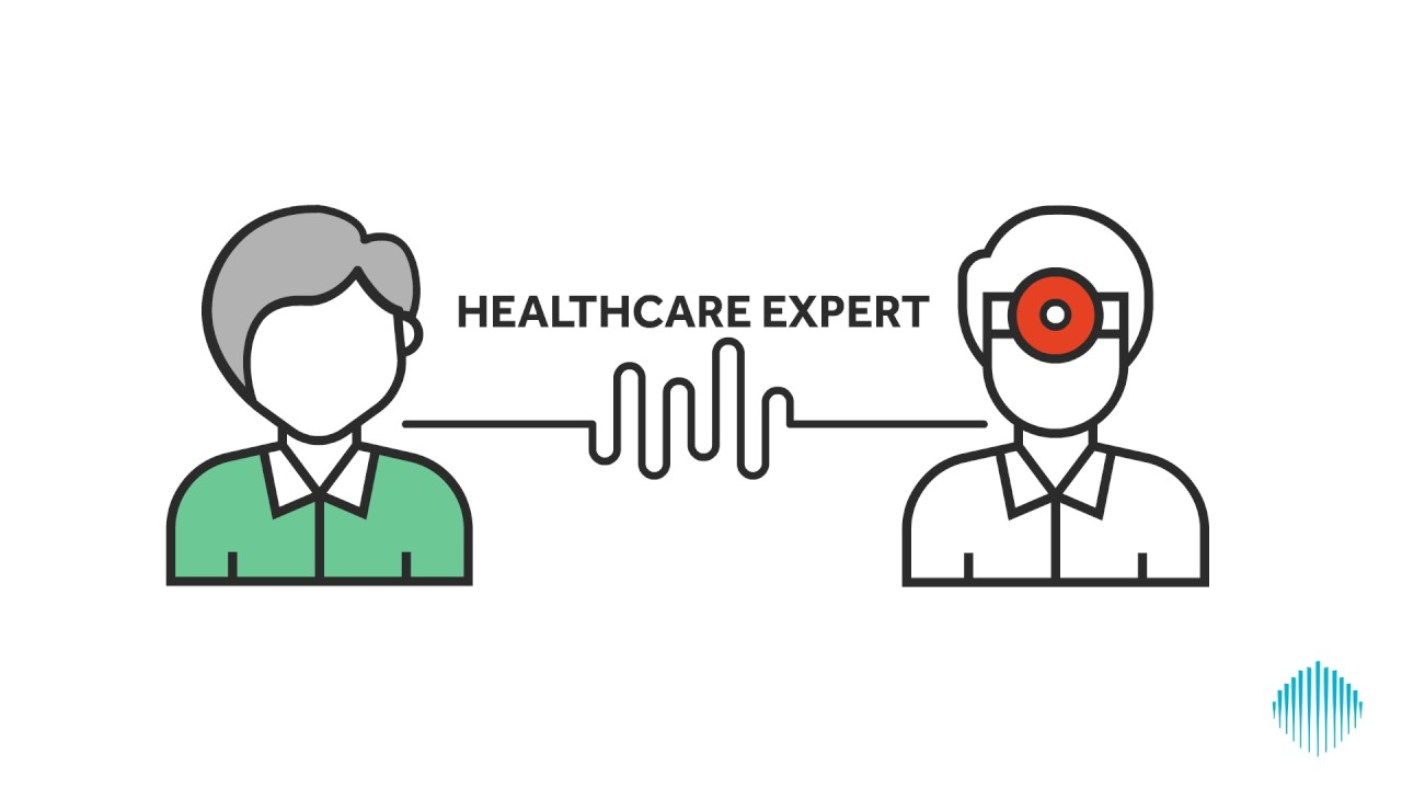 Download How is technology changing the healthcare sector?