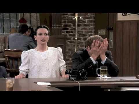 Season 7 Episode 16: The Cranemakers HD