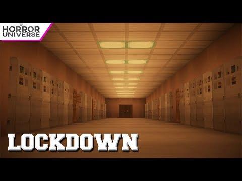 1 9 4] Lockdown Mod Download | Minecraft Forum