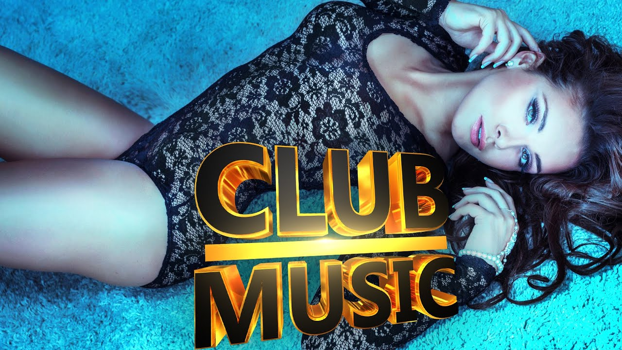 Best club dance electro house mix 2014 club music youtube for Best club house songs