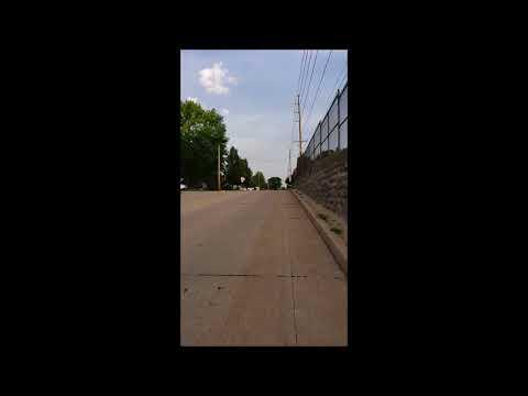 Small Town USA - Bethalto, IL ...