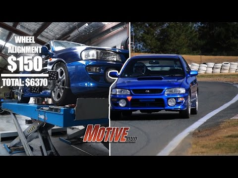 get-your-car-track-ready-for-cheap-project-budget-track-hack-wrx-pt-1