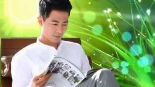 Video Jo In Sung download MP3, 3GP, MP4, WEBM, AVI, FLV Oktober 2017