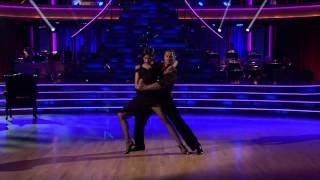 Zendaya - Beat of My Drum (Dancing with the Stars video)
