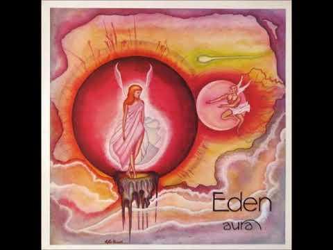 Eden - Ouverture [Progressive Rock]