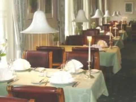 Best Western Nyborg Hotel Denmark