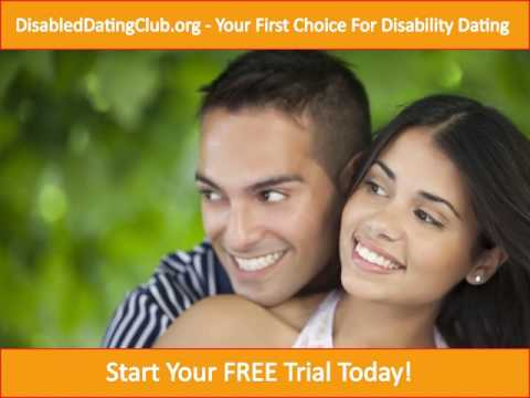 WHEELCHAIR DATING from YouTube · Duration:  1 minutes 49 seconds