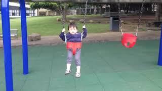 生活記趣-桃園陽明公園親子遊戲區