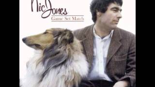 Nic Jones - Clyde Water