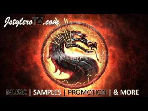 Martin Garrix - Dragonfire