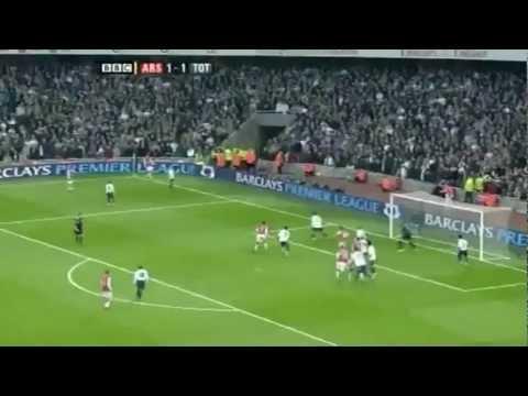Nicklas Bendtner Galatasaray'da!