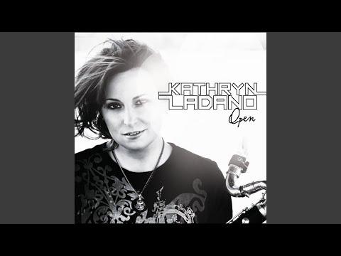 Top Tracks - Kathryn Ladano