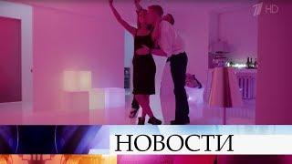 На Первом канале сегодня состоится премьера драмы «Бывшие».
