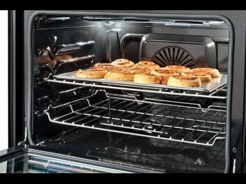 Best Built In Ovens 2019 Review