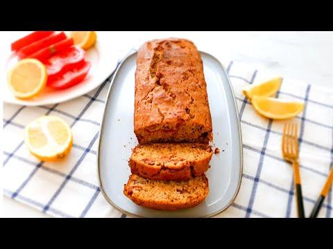 cake-salé-sans-gluten-et-sans-lactose