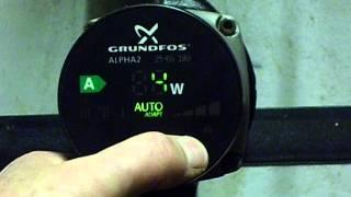 Video Grundfoss Alpha download MP3, 3GP, MP4, WEBM, AVI, FLV Agustus 2018