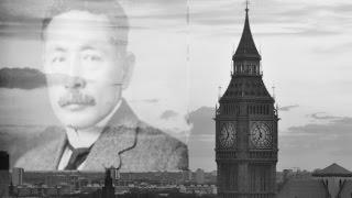 Natsume Soseki's London: A Literary Odyssey