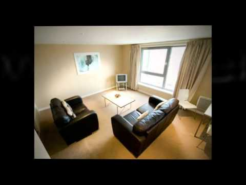 Edinburgh Hotels: Ocean Apartments - Scotland Hotels and Accommodation - Hotels.tv