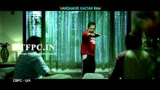 Kick 2 Movie New Comedy Trailer - Ravi Teja, Rakul Preet