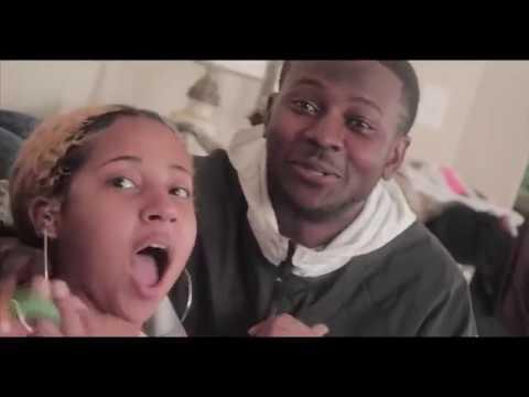 WHEN SHE CALLS YOU DADDY (SEASON 2 PART 2) AWARD WINNING SHORT FILM