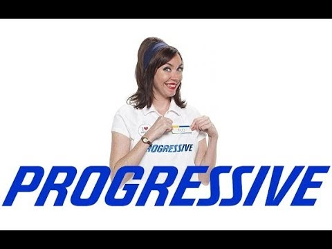 "Is the ""Progressive"" Label Meaningless?"