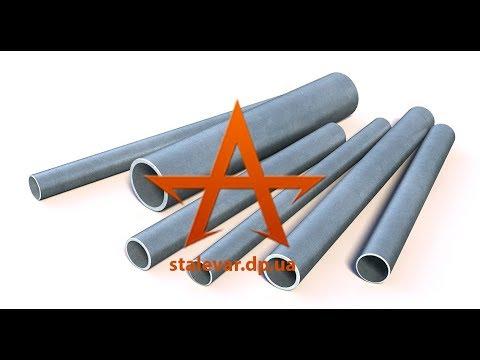 Завиток из профильной трубы на станке АЖУР-1М - YouTube