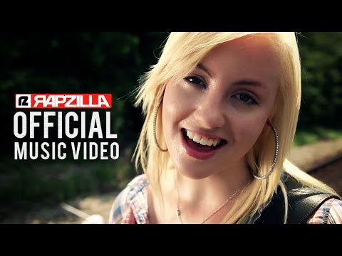 V. Rose - Not So Average music video - Christian music