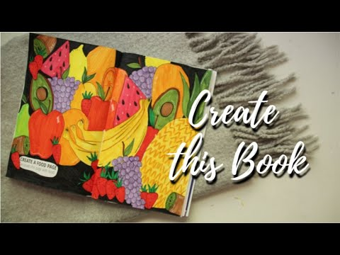 create-this-book-episode-3