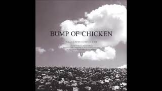 BUMP OF CHICKEN - Hana No Na 花の名 (Sub español)